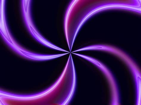 Background Neon Wallpaper by Neon Purple Backgrounds Wallpaper Cave