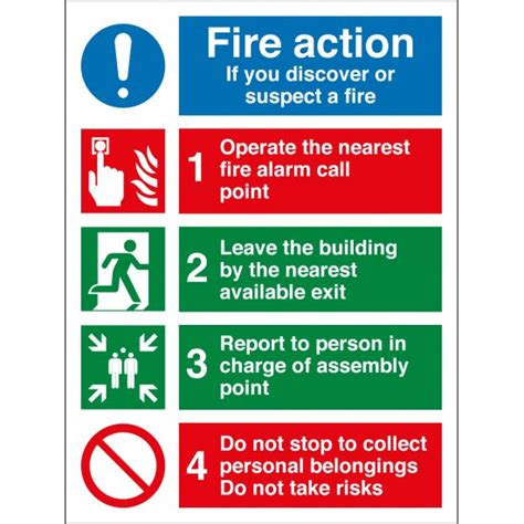 Fire Action Notice Signs  From Key Signs Uk. Weber State Logo. Cherry Blossom Lettering. Pirate Signs Of Stroke. Border Design Banners. Gym Stickers. Downloadable Signs Of Stroke. Love Quote Lettering. Software Banners