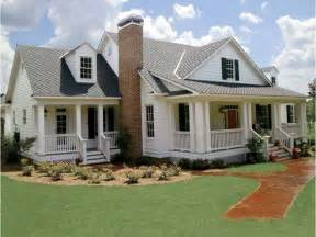 southern living house plan pictures southern living cottage house plan mountain southern