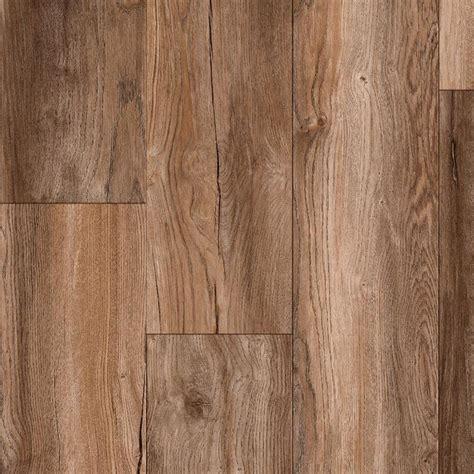 allen and roth floor l shop allen roth 7 59 in w x 4 23 ft l harbor mill oak