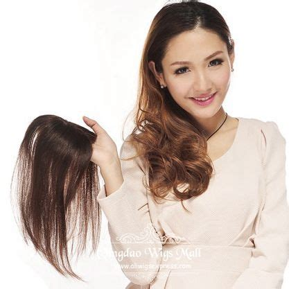 wigs images  pinterest human hair wigs mens