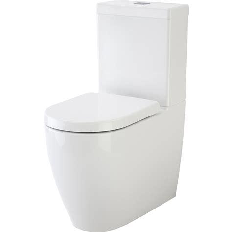 toilet suites plumbing world caroma urbane wall faced toilet suite