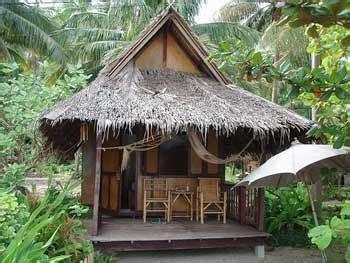 Thai Tiki Hut by Tropical Hut Styles This Has A Thai Feel Or South East