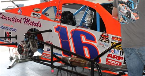 Race Chatter On Wnricom Or 1380 Am Or 951 Fm Nwmt