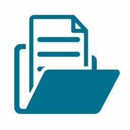 secure workspace product licensing transperfect life With document management system logo