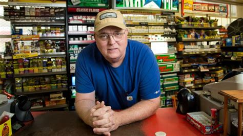 Innocent store owner still fighting IRS after feds seized ...