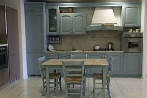 Cucine Ar Tre Opinioni. Stunning Cucine Ar Tre Images Modern Design ...