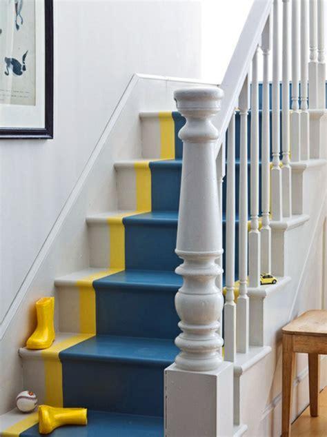 Coole Wohnideen Und Gestaltung Mit Gelb by Coole Wohnideen Und Gestaltung Mit Gelb Freshouse