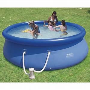piscine rectangulaire autoportee With piscine autoportee rectangulaire intex