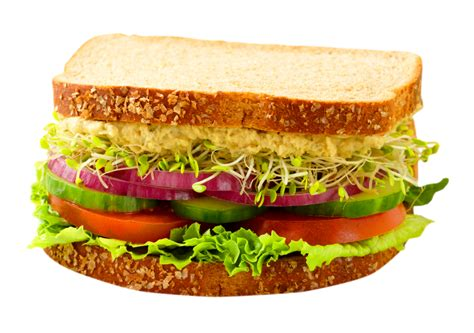 Use these free delicious food png #22508 for your personal projects or. Sandwich PNG Image - PurePNG | Free transparent CC0 PNG ...
