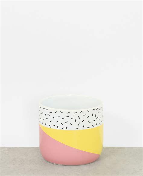 ceramique cuisine tendance 6 boites déco en céramique pour la cuisine cocon de