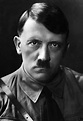 Adolf Hitler the Criminal, biography, facts and quotes