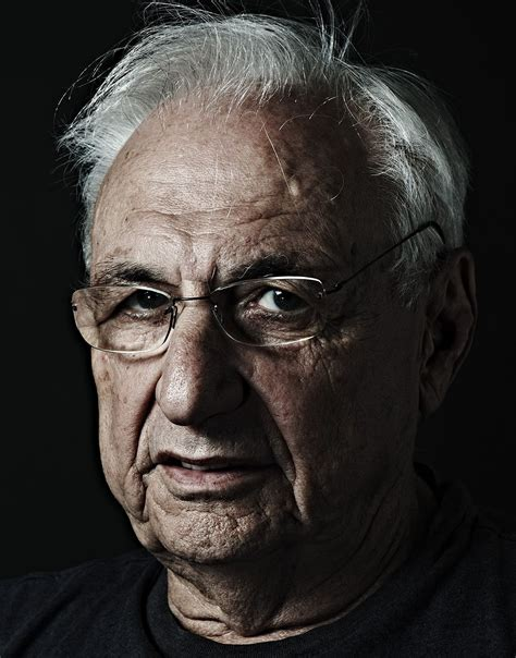 frank o gehry frank owen gehry portrait or early search frank gehry frank gehry portrait