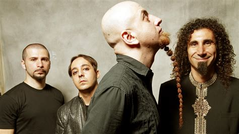 Love System of a Down? Here Are Five Bands You Should Know ...