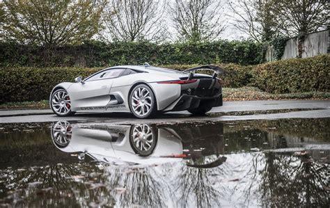 jaguar   concept