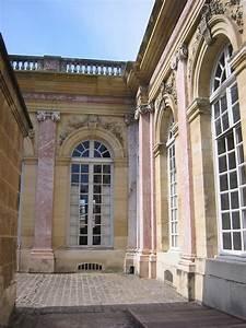 Architecture Neo Classique : 180 8089 img et si versailles m 39 tait cont splendour ~ Melissatoandfro.com Idées de Décoration