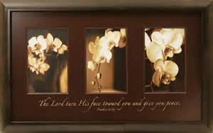 home interiors and gifts framed christian framed wall unique and different inspirational gifts christian home decor
