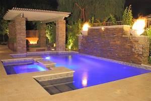 Swimming, Pool, Design