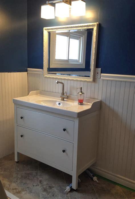 ikea bathroom sink cabinet reviews vanity cabinets ikea elegant ikea bathroom vanity reviews
