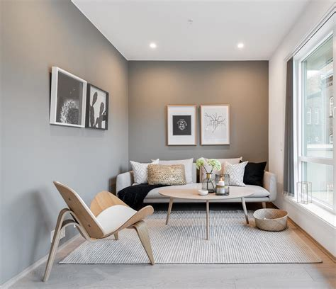 ide dekorasi rumah minimalis terbaru  dekor rumah