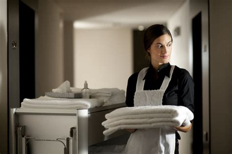 hospital housekeeping employment in new york