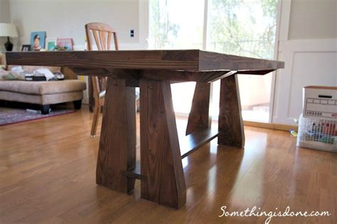 diy rustic dining table dining table rustic dining table diy