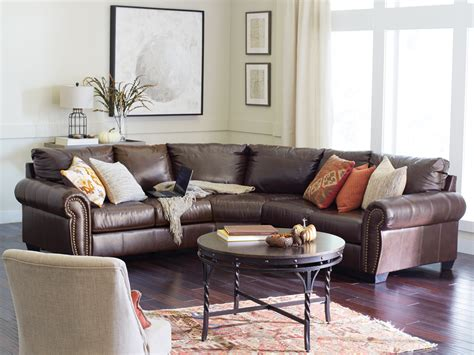 Living Room Furniture At Rent A Center by 5 Tips For Arranging Living Room Furniture Rent A Center