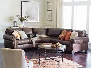 living room sets rent a center modern house With living room furniture sets rent to own