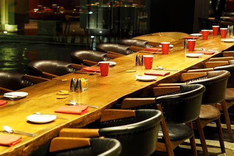 table cuisine bar cool table cafe chair restaurant bar dish meal cuisine