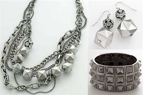simply vera vera wang jewelry  sale popsugar fashion