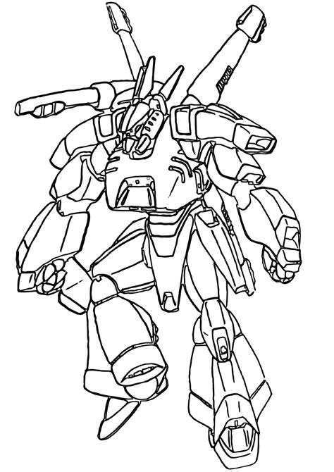 lego bionicle coloring pages coloring pages