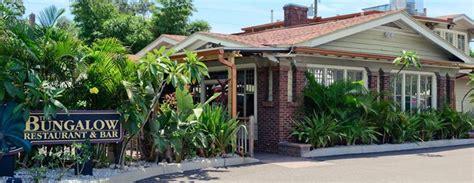 The Bungalow Restaurant & Bar Donates 0 To Humane