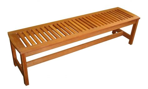 inexpensive outdoor wooden bench on home depot priced