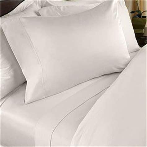 ## Best Buy $$ 1200threadcount Egyptian Cotton 1200tc