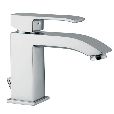 doccia per bidet level paffoni miscelatori lavabo bidet incasso doccia