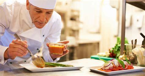 cuisine de chefs présentation du restaurant un chef un jour restaurant search