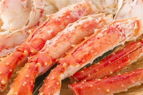 fish    eat   seafood options