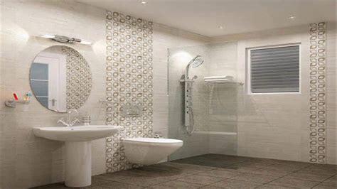 bathroom tiles design  bangladesh youtube