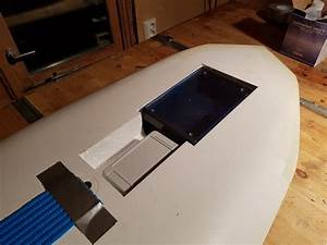 Surfboard Selber Bauen : elektro foil surfbrett selber bauen anbauanleitung ~ Orissabook.com Haus und Dekorationen