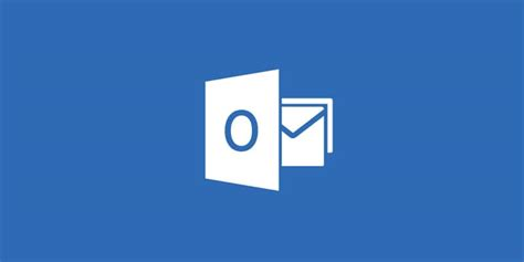 How To Use An Image In Your Email Signature With Office 365