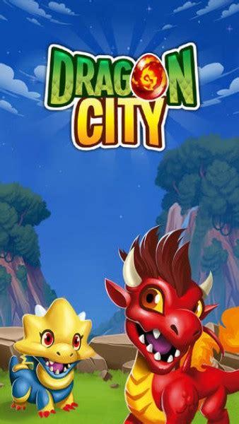 La Ruleta De La Suerte De Dragon City Amigos Para Dragon City