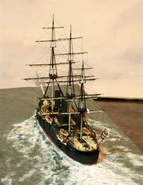 ship model forum view topic hms montagu