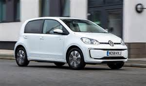 vw e up vw id buzz cargo iconic t2 cer reinvented as futuristic with delivery bike express co uk