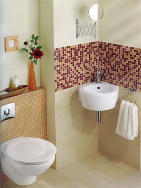 bathroom decorating ideas for small spaces 10 bathroom designs ideas for small spaces house ideas