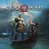 Action, adventure, 3rd person language: God of war 4 pc download full game cracked torrent skidrow by God of War 4 PC Crack Download ...