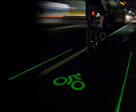 make your own pathway lights make your own lane