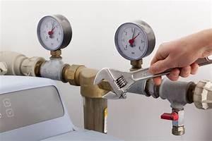 Wasserfilter Reinigen Hausanschluss : trinkwasser hausanschluss alles was sie wissen sollten ~ Buech-reservation.com Haus und Dekorationen