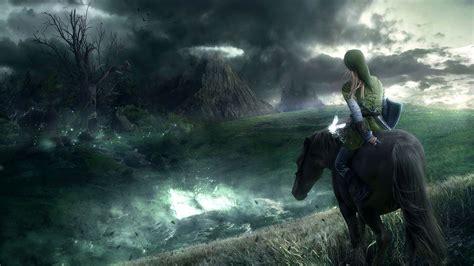 Legend Of Zelda Wallpaper 1080p Zelda Wallpaper Hd Pixelstalk Net