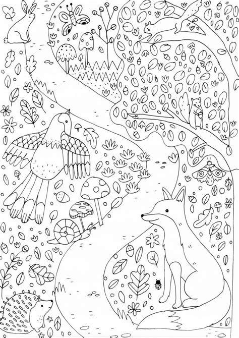 printable colouring sheet  blurt foundation