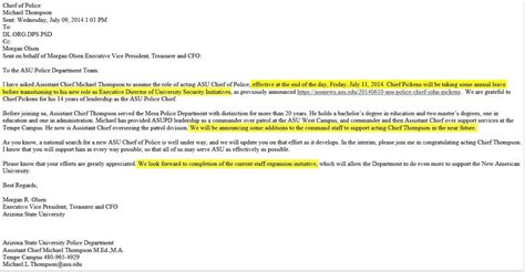 asu help desk email financial mismanagement the integrity report on the